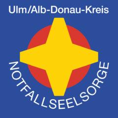 Notfallseelsorge Ulm / Alb-Donau-Kreis